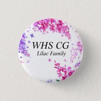 Lilac Family CG Pins