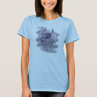 Lilac Sunset T-Shirt