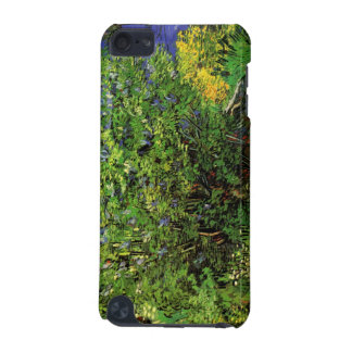 Lilacs by Vincent van Gogh iPod Touch 5G Cover