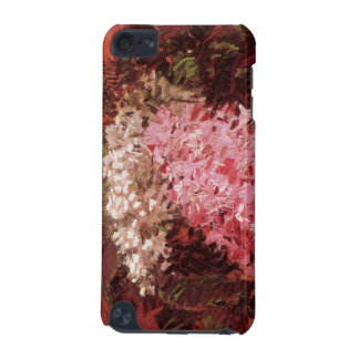 Lilacs by Vincent van Gogh iPod Touch (5th Generation) Covers