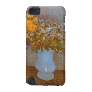Lilacs by Vincent van Gogh iPod Touch (5th Generation) Cases