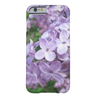 Lilacs, iPhone 6 case