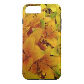 Lilies iPhone 7 Plus Case