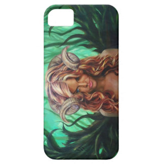 Lilith Reina of the Succubi Case For The iPhone 5