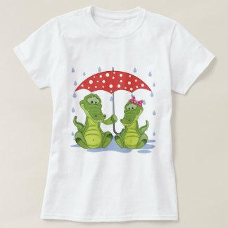 Lilja Women's T-Shirt