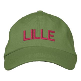 Lille Cap