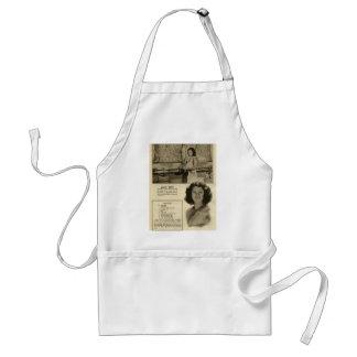 Lillian Roth Fig Cake Recipe Adult Apron