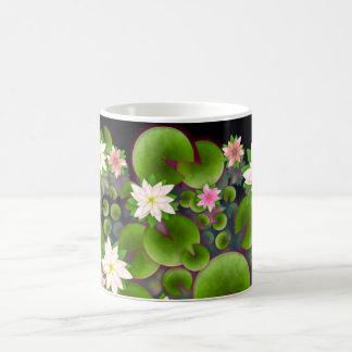 Lillys Mug