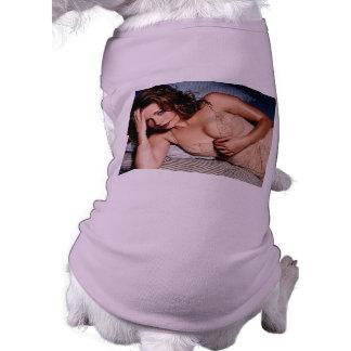 Lilua Pet Clothing