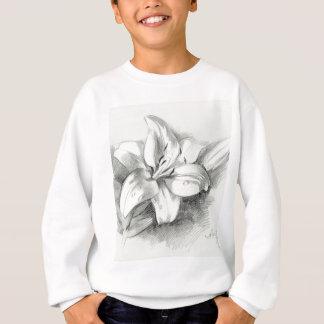 lily-2 sweatshirt