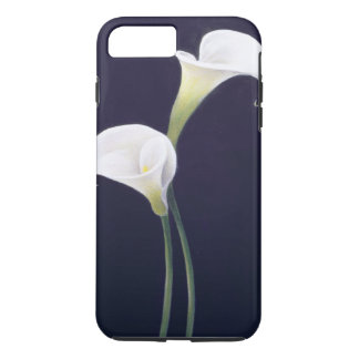 Lily iPhone 7 Plus Case