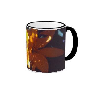 Lily | Mug