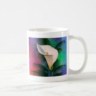 Lily of Love.. Coffee Mug