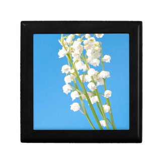 lily of the valley gift box