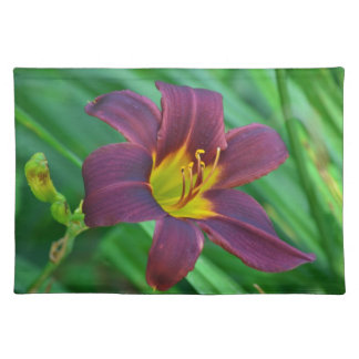 Lily Placemat