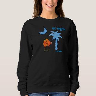 LimbBirds Women's Basic Sweatshirt
