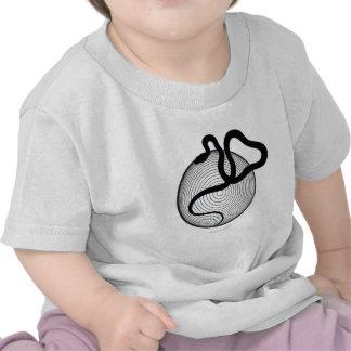 Limbo Tshirts