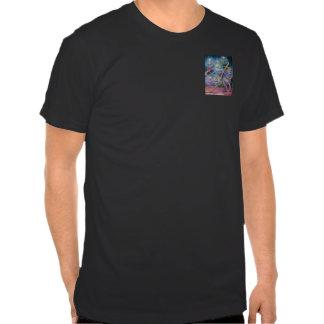 Limbo's Dark Ride Shirts