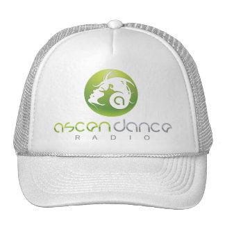 Lime Green - Cap