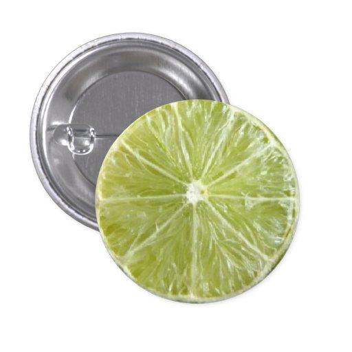Lime Pin