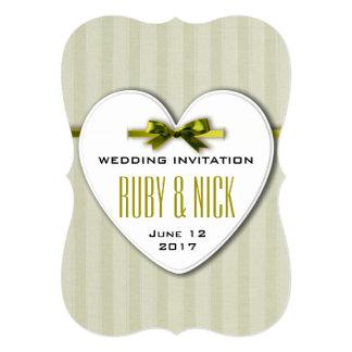 lime-W-StripedLinen invitations