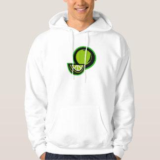 limes merchandise hoodie