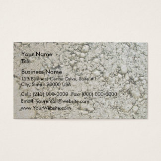 Limestone Concrete Surface Texture