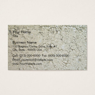 Limestone Concrete Texture