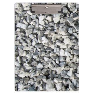 Limestone Design Clipboard