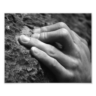 Limestone Love Photograph