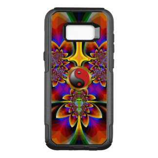 Limited Edition 4 OtterBox Commuter Samsung Galaxy S8+ Case