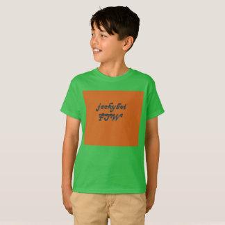 limited edition ts jakiboi ftw T-Shirt