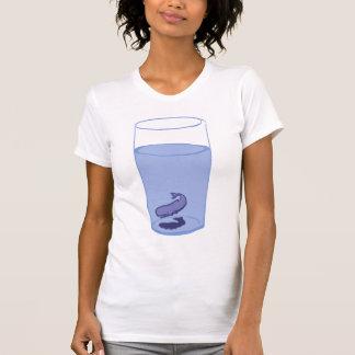 Limited Thinking T-Shirt