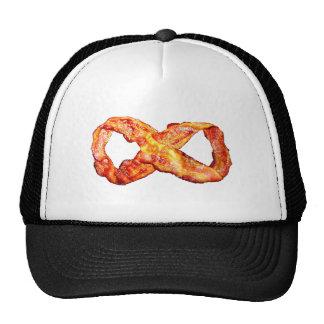 Limitless Bacon Trucker Hats