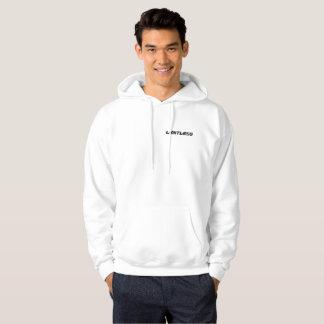 limitless hoodie