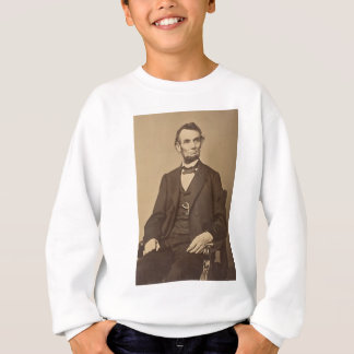 Lincoln Sweatshirt