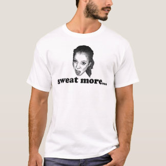 Linda Bananao's Fame T T-Shirt