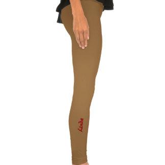 Linda's sportswear leggings