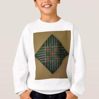 Line Art 1 Sweatshirt