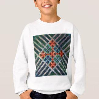 Line Art 2 Sweatshirt