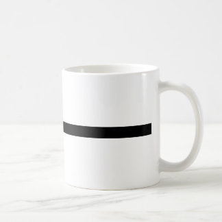 Line Mug