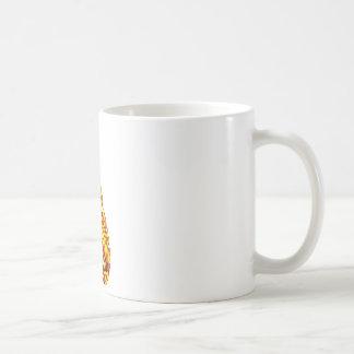 Line Thai Coffee Mug