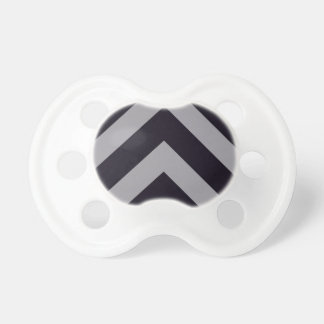 Lines Baby Pacifier