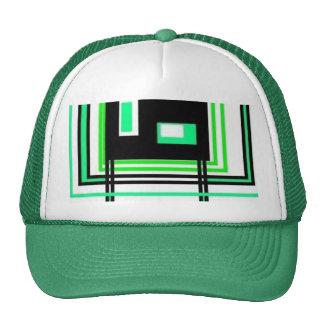 lines cap