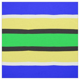 lines fabric