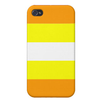 lines iphone4 cases for iPhone 4
