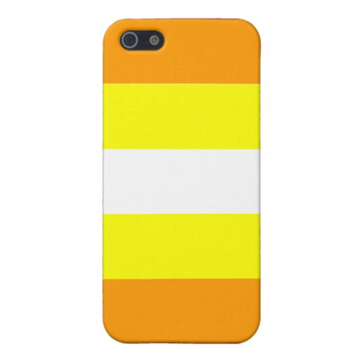 lines iphone4 iPhone 5 cover
