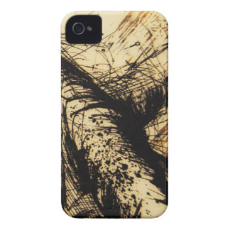 lines iPhone 4 covers