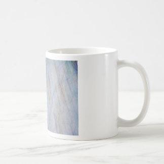 Lines Coffee Mugs