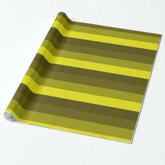 lines wrapping paper